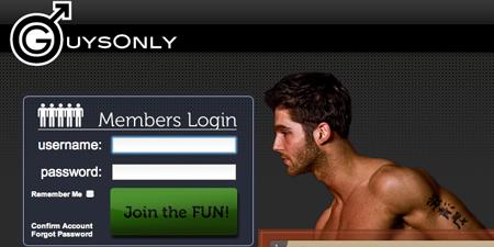 Free gay hook up sites