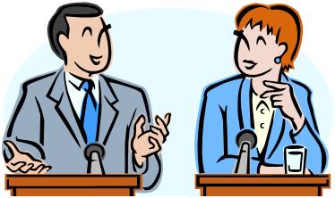 Parliamentary Democracy Clip Art – Cliparts
