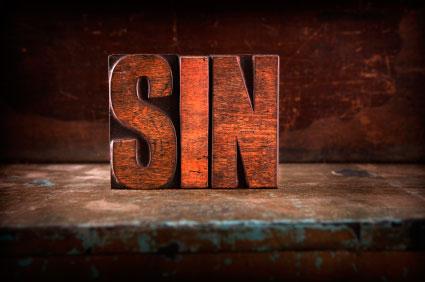 Скачать Игру Sin Через Торрент - фото 3