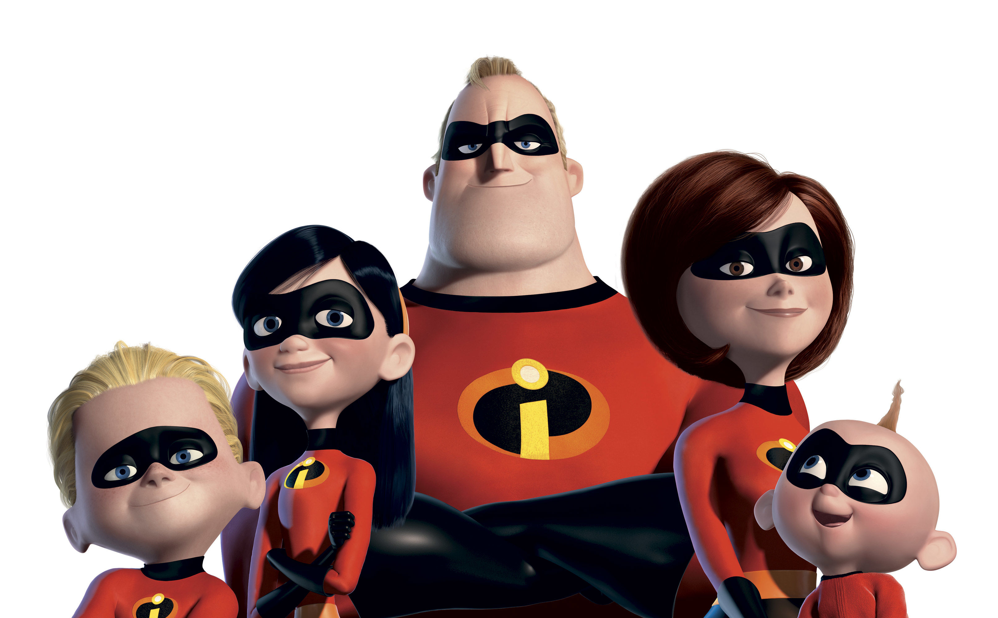 Image result for the incredibles reading clipart