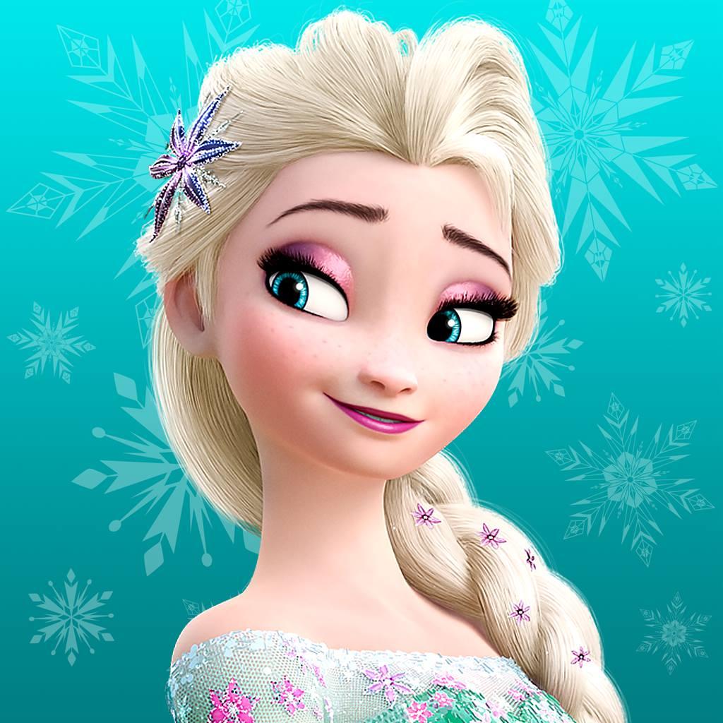скачать бесплатно программу Elsa - фото 7