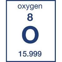Oxygen my storybook urtaz Gallery