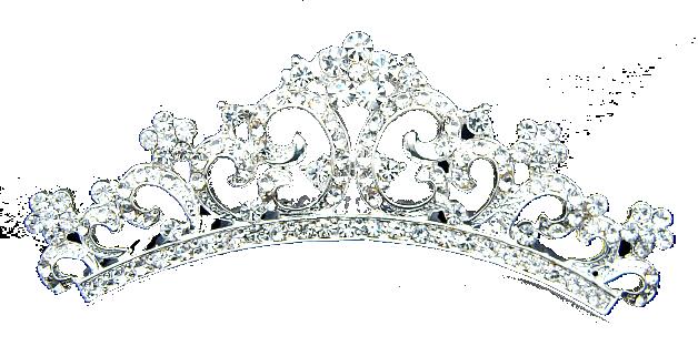 تيجان ملكية  امبراطورية فاخرة 20160516-6-g8xmz7