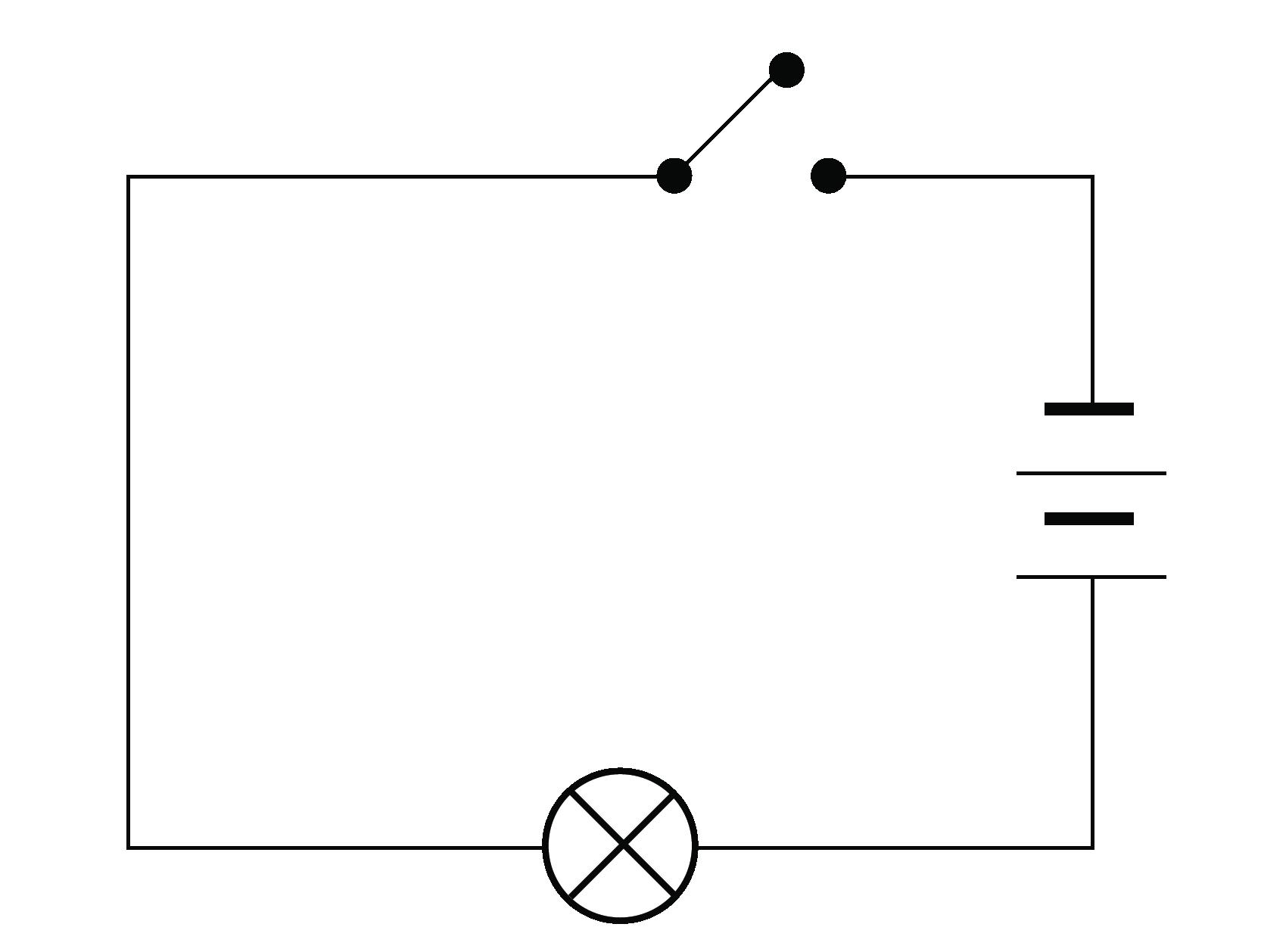 open circuit diagram zen diagram : open circuit diagram - findchart.co