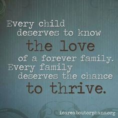Foster Care Quotes Custom Foster Care Quotes Inspiration Best 25 Foster Parent Quotes Ideas