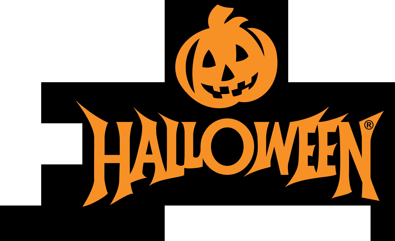 halloween my storybook