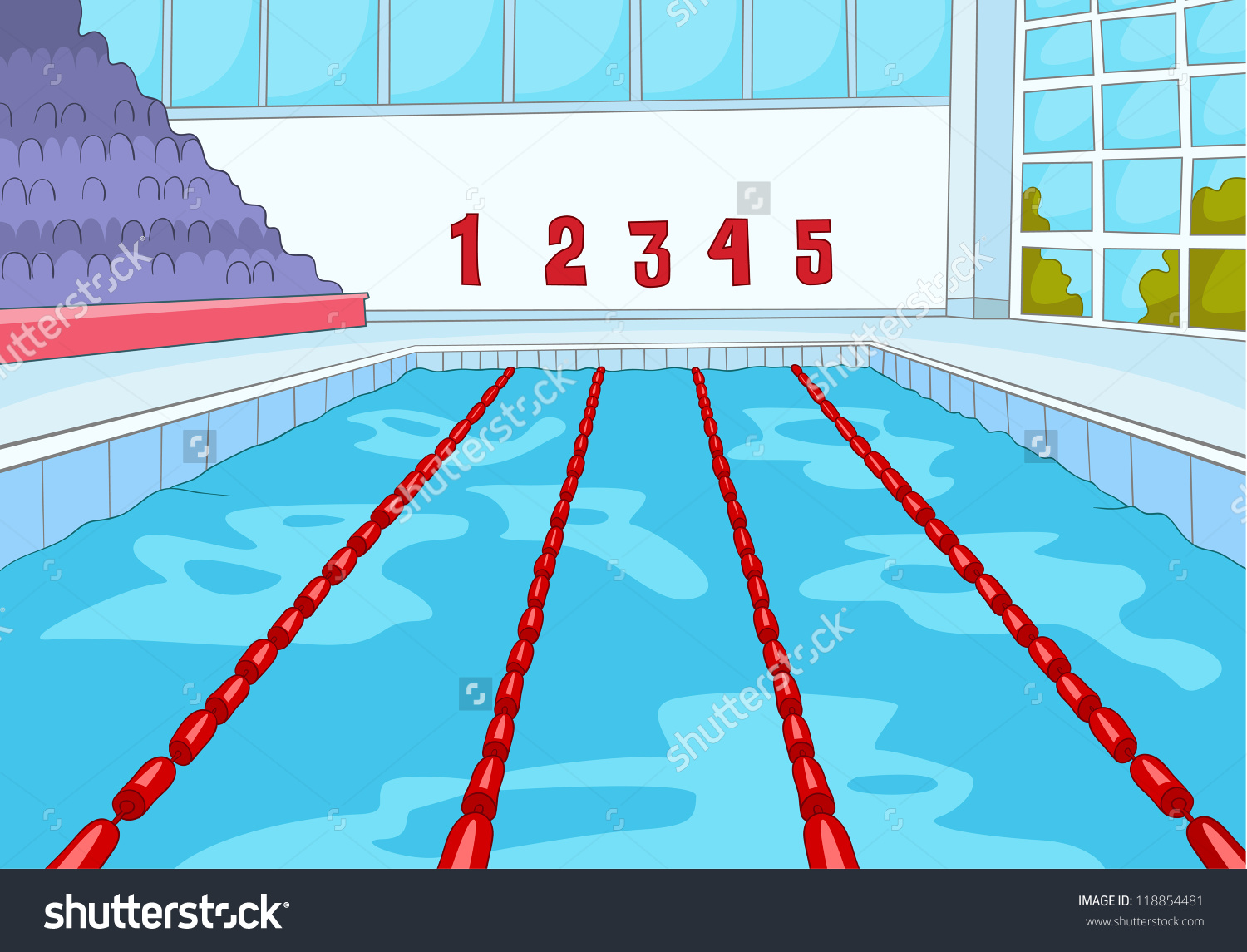 olympic swimming pool lanes. Olympic Swimming Pool Lanes
